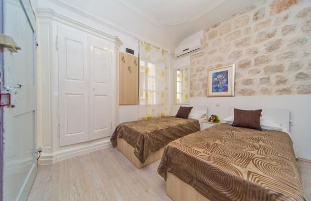 фотографии отеля Apartments & Rooms Orlando изображение №3