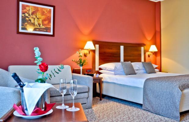фото отеля Valamar Grand Hotel Imperial изображение №57