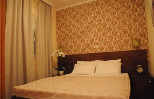 фотографии Hotel Porat (ex. Villa Bello Porto) изображение №16