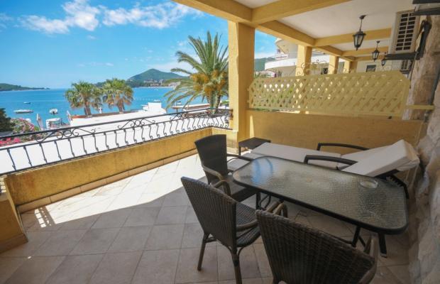 фотографии отеля Hotel Porat (ex. Villa Bello Porto) изображение №3