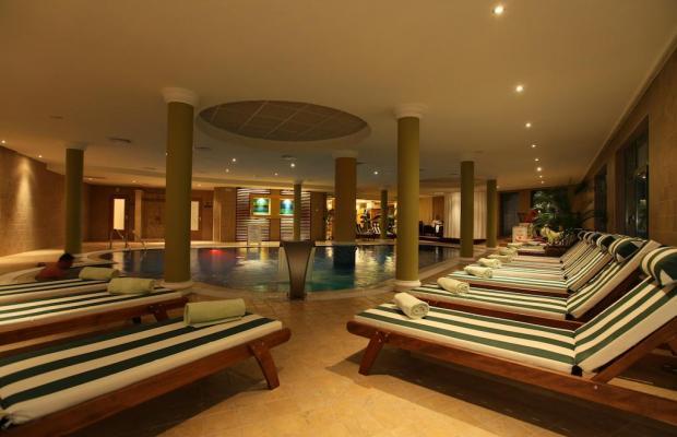 фотографии отеля Спа Отель Романс Сплендид (Spa Hotel Romance Splendid) изображение №27