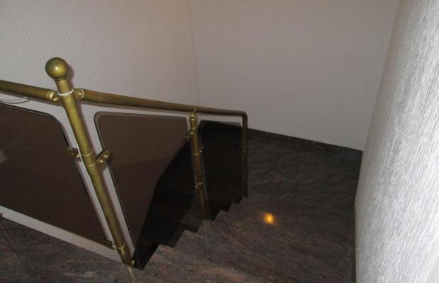 фото отеля Apartments Villa Mirjana изображение №41