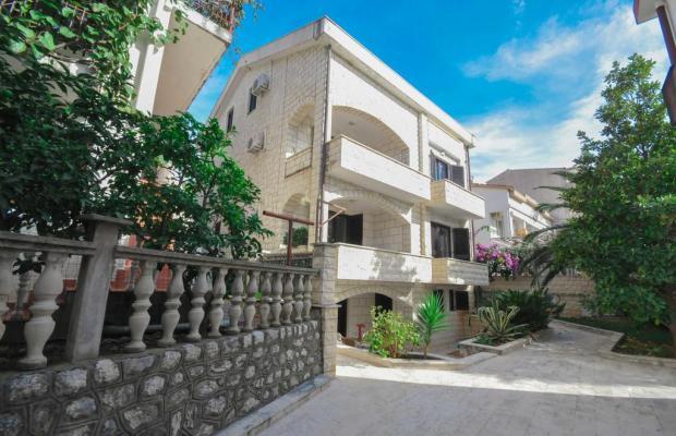 фотографии Apartments Villa Mirjana изображение №4