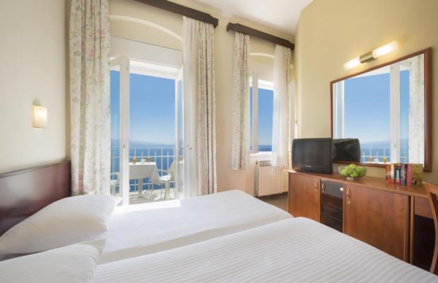 фотографии Smart Selection Hotel Istra изображение №20