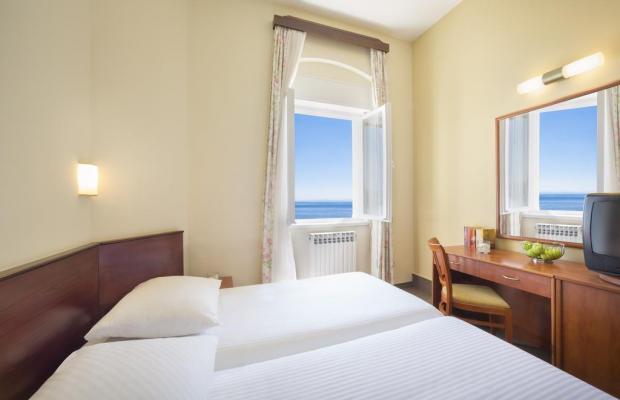 фотографии отеля Smart Selection Hotel Istra изображение №19