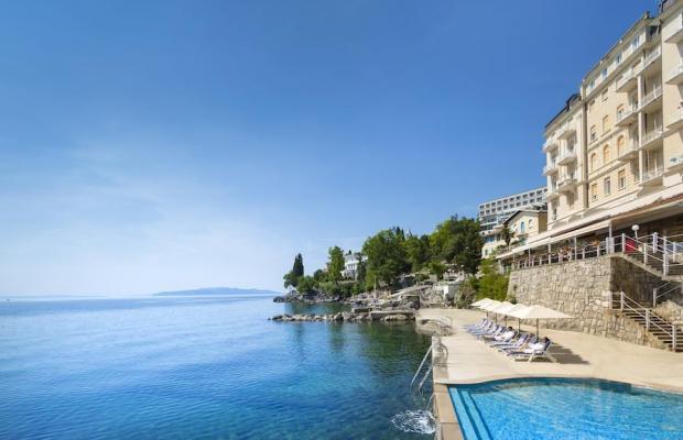 фото отеля Smart Selection Hotel Istra изображение №1
