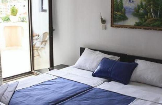 фотографии отеля Hotel Kuc изображение №3