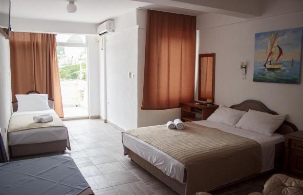 фото Hotel Kuc изображение №2