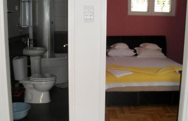 фотографии отеля Villa Ratko изображение №7