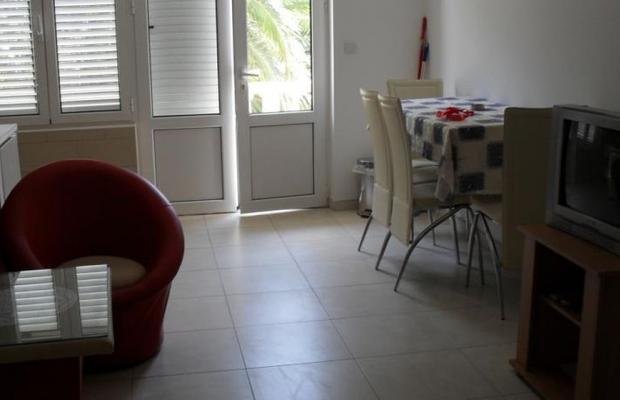 фото отеля Villa Ratko изображение №5