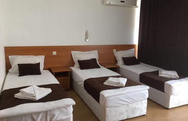 фотографии отеля Dreams (Cънища) изображение №3