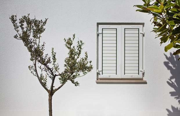 фотографии Villa Annette изображение №52