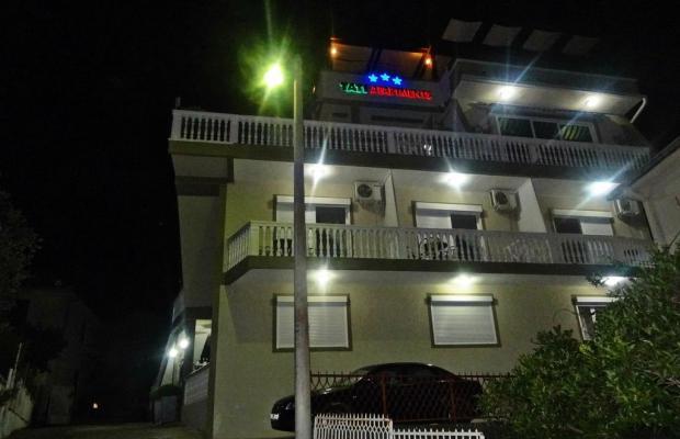 фото отеля Apartments Tati изображение №29