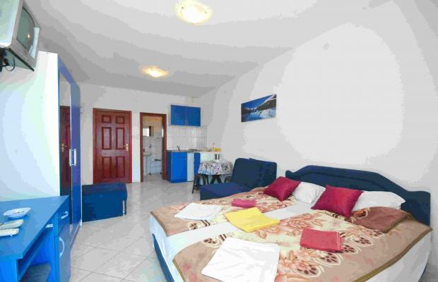фотографии Plavi Biser (ex.Villa Stojko) изображение №8