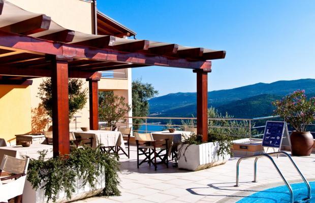 фотографии отеля Villa Annette изображение №19