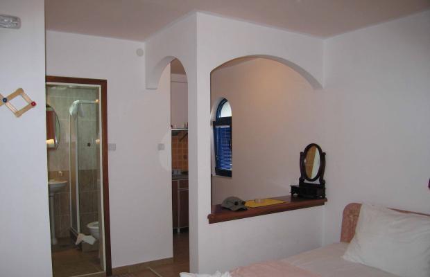 фото отеля Villa Tanja Rafailovic изображение №5