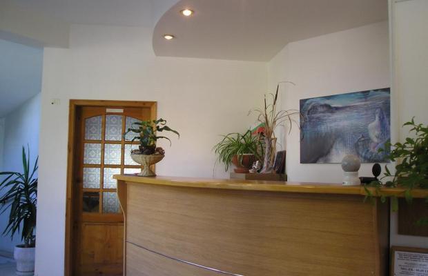 фото отеля Зонарита Отель (Sunarita Hotel) изображение №9