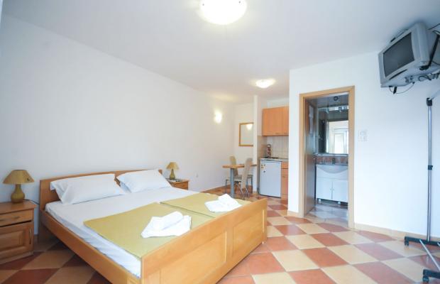 фото отеля Villa Vojnic изображение №17