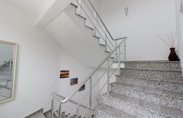 фото Apartments Pasha изображение №18