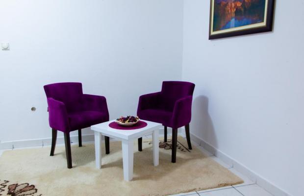 фото Apartments Pasha изображение №10