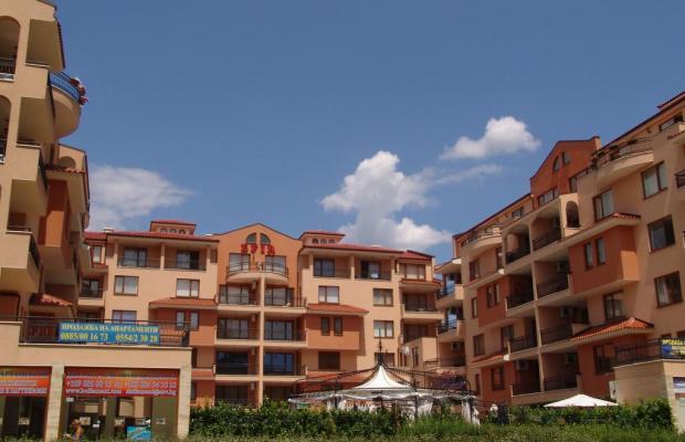 фото отеля Efir (Эфир) изображение №13