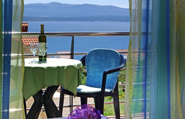 фотографии Villa Lara изображение №32