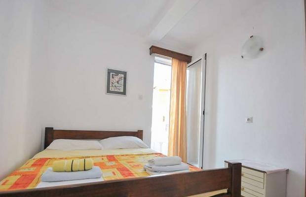 фотографии отеля Kaladjurdjevic (Milos) изображение №39