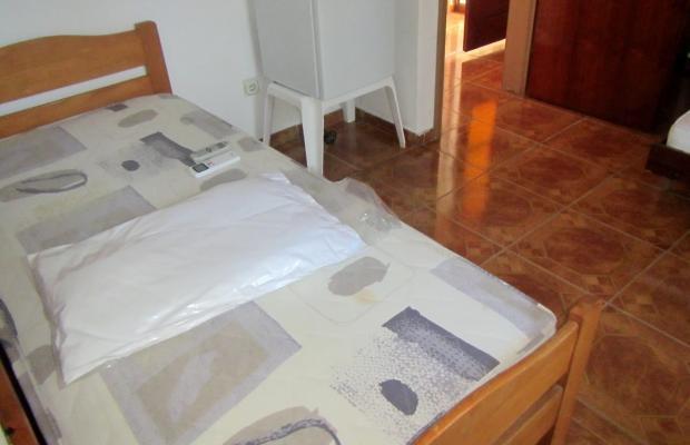фото отеля Snezana изображение №9