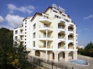 AquaView Hotel, 4*