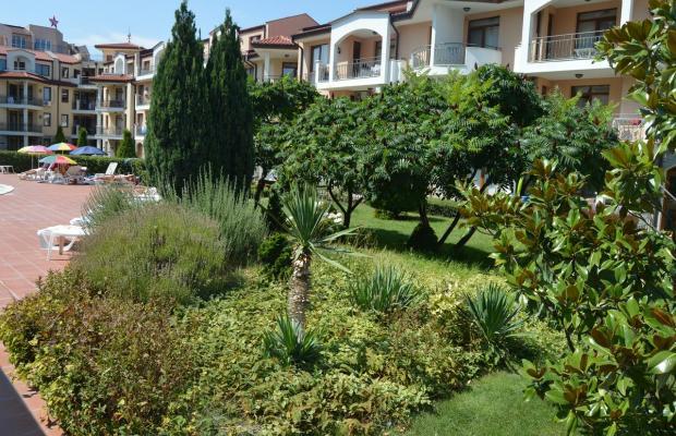 фотографии отеля Аркадия Комплекс (Arcadia Apart Complex) изображение №15