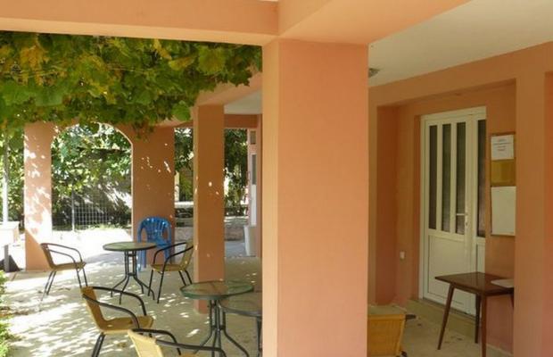 фото отеля Villa Zorka изображение №5
