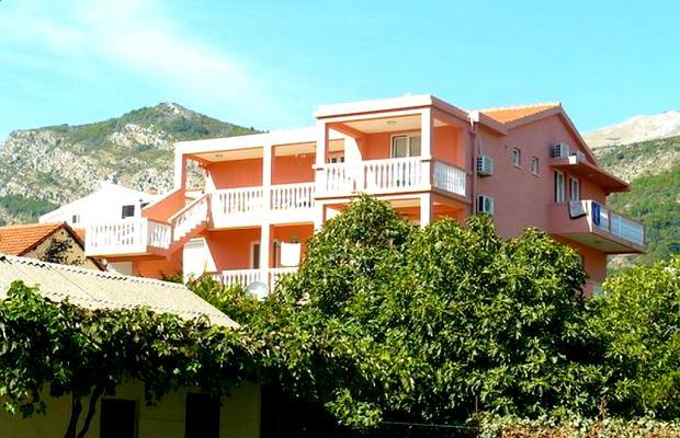 фото отеля Villa Zorka изображение №1