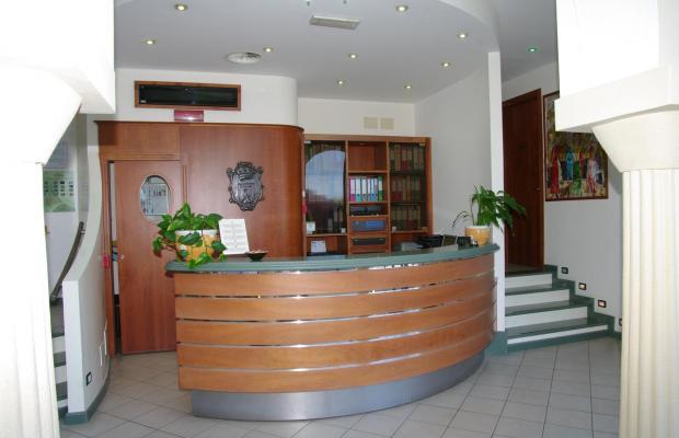 фото Villa Belvedere изображение №2