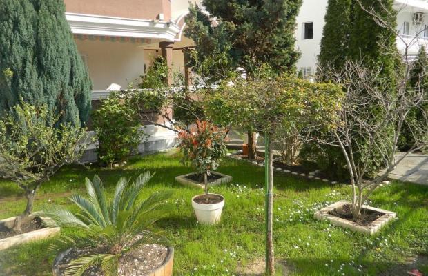 фото отеля Garni Mena изображение №13