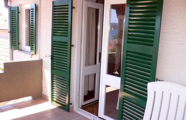 фото отеля Villa Rosa изображение №53