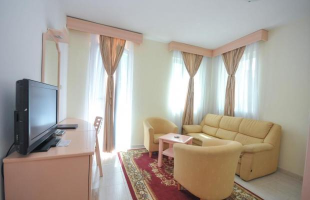 фото отеля Sajo изображение №21