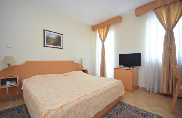 фото отеля Sajo изображение №17