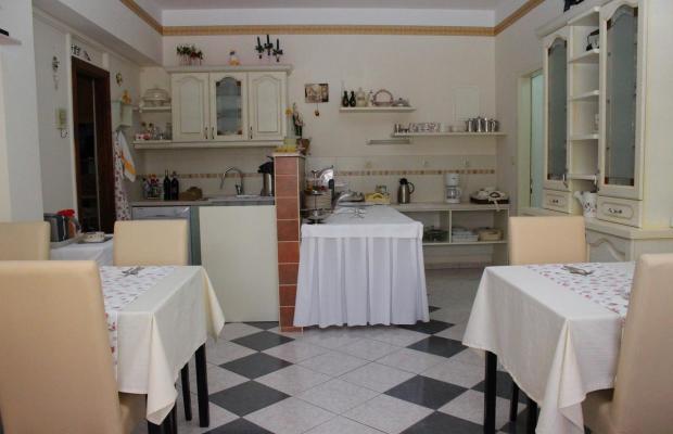 фотографии Villa Rosa изображение №36