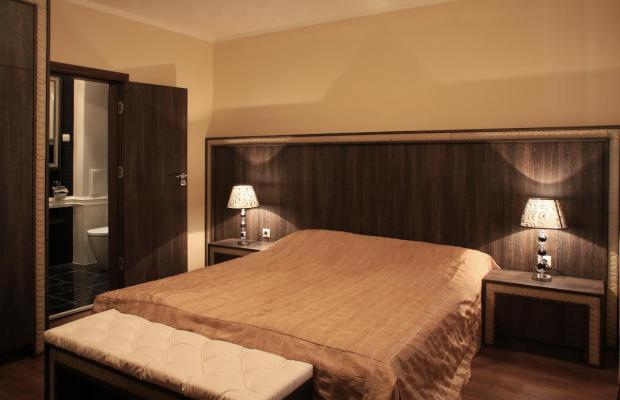 фото отеля Аргишт Палас (Argisht Palace) изображение №13