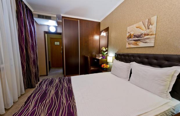фото отеля SPA Hotel Sveti Nikola (ex. St. Nikola) изображение №13