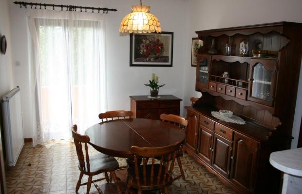 фото Sossa Apartments изображение №2