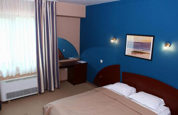 фотографии Тайм Аут Отель (Time Out Hotel) изображение №4