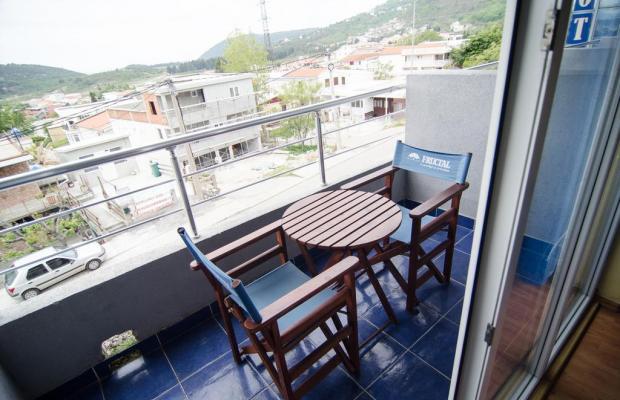 фото Garni Hotel Jadran изображение №34