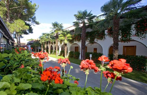 фото отеля Village Laguna Galijot изображение №13