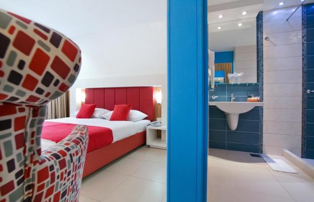 фото отеля Slovenska Plaza изображение №49