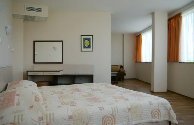 фотографии отеля Атаген (Atagen) изображение №11