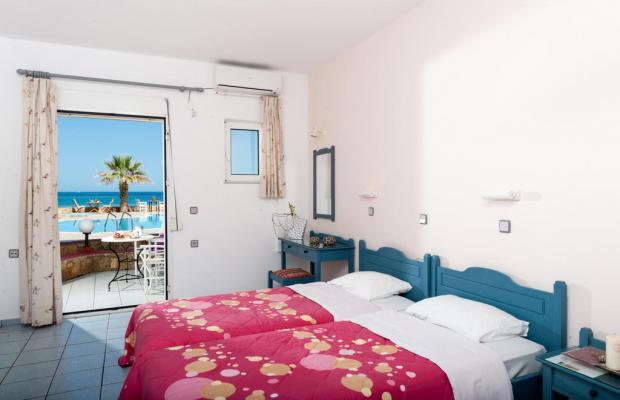 фотографии отеля La Playa Beach Studios изображение №31