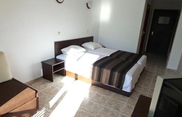 фотографии Party Hotel Vladislav (ех. Vladislav Varnenchik) изображение №20