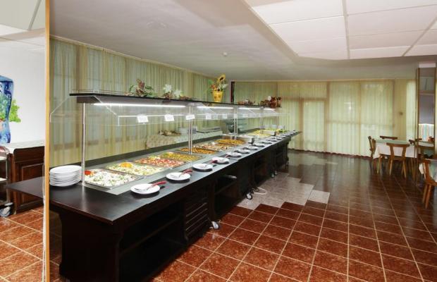 фото отеля Party Hotel Vladislav (ех. Vladislav Varnenchik) изображение №5