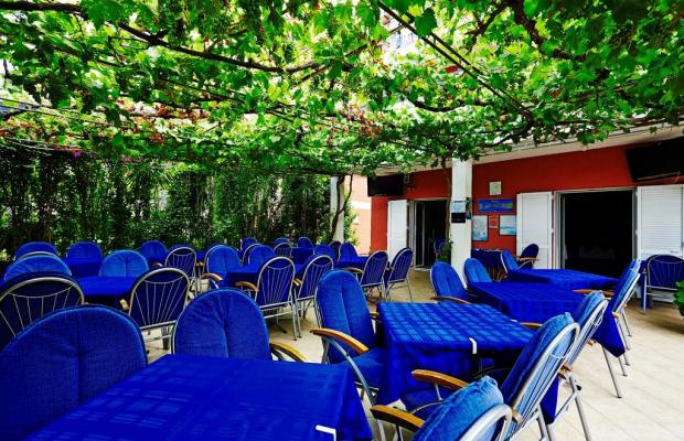 фотографии отеля Vila Bojana изображение №15